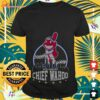 Cleveland Indians 1915 forever Chief Wahoo shirt