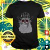 Cody Jinks Hippies and Cowboys t-shirt