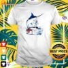 Guy harvey fishing t-shirt